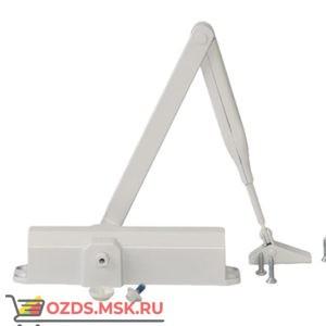 DORMA TS Compakt Доводчик дверной (белый)