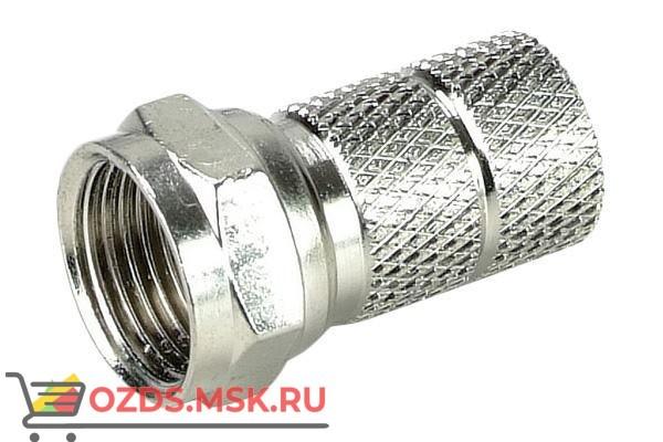 LAZSO APFT11-RG59 F штекер