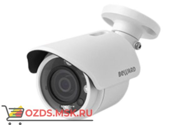 BEWARD BD4640RC (2,8 мм): IP камера
