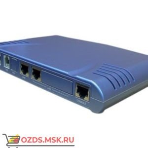 AddPac шлюз VoIP ADD-AP200Е