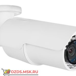 BEWARD BD4330RV: IP камера