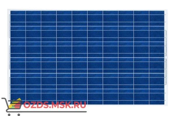 Delta FSM 200-24 P: Солнечная батарея