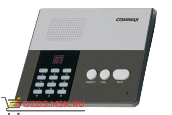 Commax CM-810M Переговорное устройство