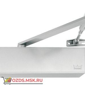 DORMA TS-71 без рычага (белый) Доводчик для дверей весом до 100 кг
