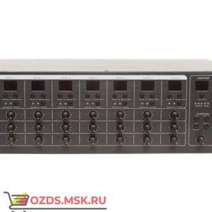 ITC-Escort T-8000 Аудиоматрица-селектор
