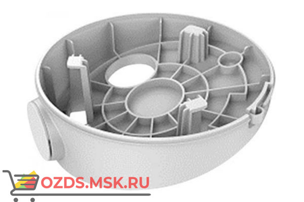 Hikvision DS-1281ZJ-DM27 Монтажная коробка