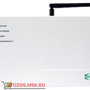 Астра-8945 Pro (new)