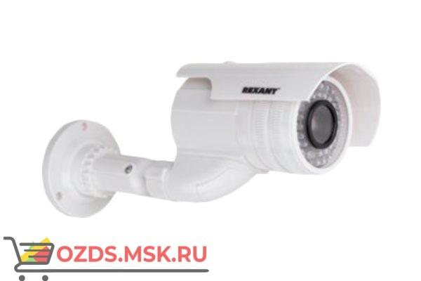 REXANT (45-0240): Муляж камеры
