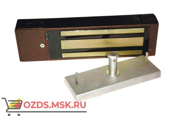 AccordTec ML-194K (Б/Э): Электромагнитный замок
