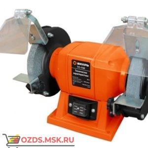 Вихрь ТС-150 Точильный станок