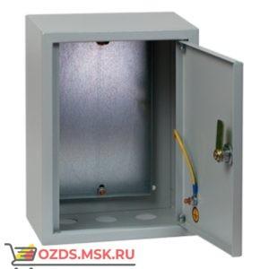 ЭКФ mb22-03 Щит ЩМП- 35.30.15 (ЩМП-03) IP31 EKF PROxima