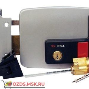 CISA 11630.60.2: Замок электромеханический