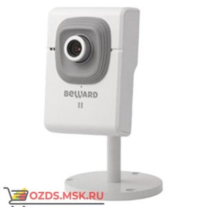 BEWARD B12C: IP камера