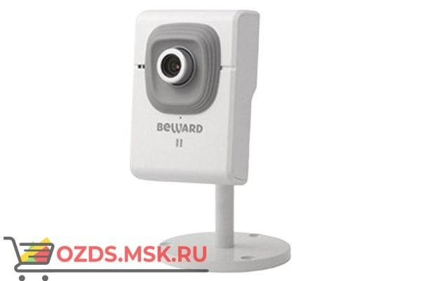BEWARD B12C: IP камера