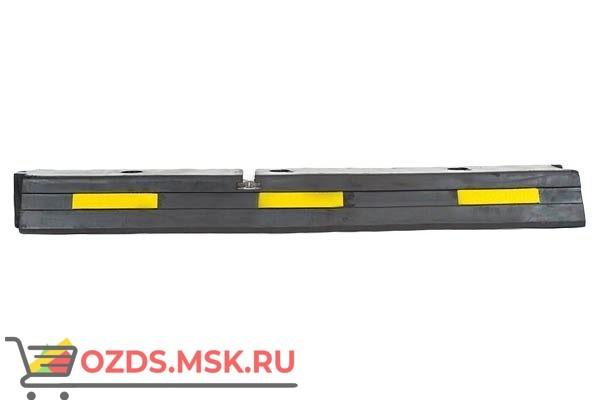 IDN500 КР-1,0-1: Делиниатор