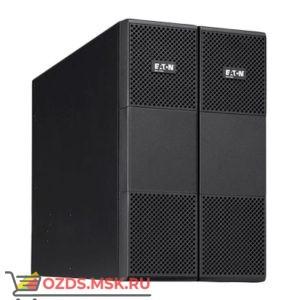 Eaton 9SXEBM240: Батарейный модуль