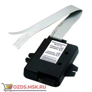 Commax MC-XL Модуль сопряжения