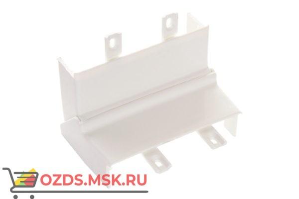 Угол внутренний изменяемый для кабель-канала 60х16 060003S 10шт/уп SPL