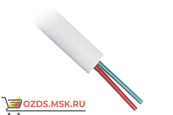 Паритет ШТПЛ 2х0,12 мм.кв Провод