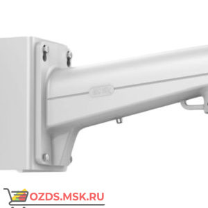 HiWatch DS-B420: Кронштейн угловой