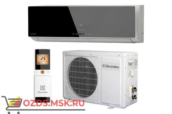 Electrolux Air Gate EACS-09HG-B/N3: Cплит-система