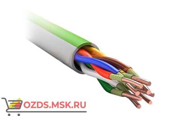 СПКБ-Техно КПВСВнг(А)-FRLSLTx 1х2х0,75: Кабель
