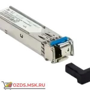 Beward ML-10R SFP модуль