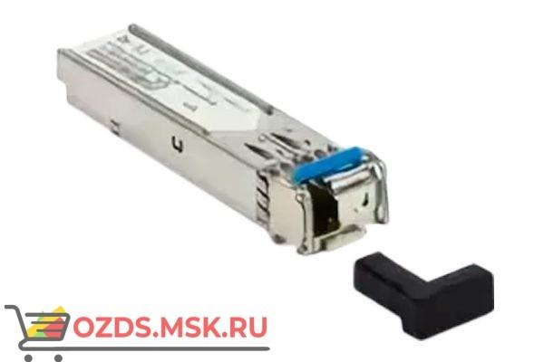 Beward ML-10R SFP модуль