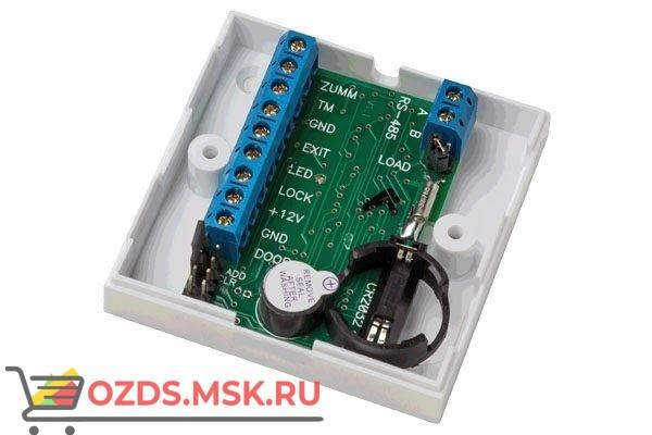 Iron Logic Z-5R Net: Контроллер сетевой