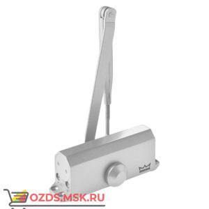 DORMA TS774 Доводчик дверной (серый)