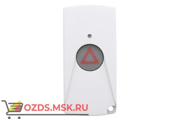Астра-3221 Радиоканальная тревожная кнопка