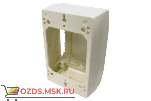 System Sensor WM2348 Коробка монтажная