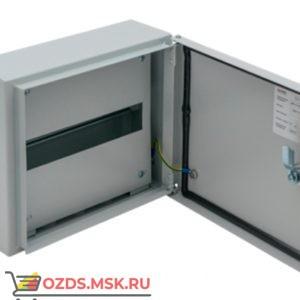 ЭКФ mb24-12 Щит ЩРН-12 (265х310х120) IP54 EKF PROxima