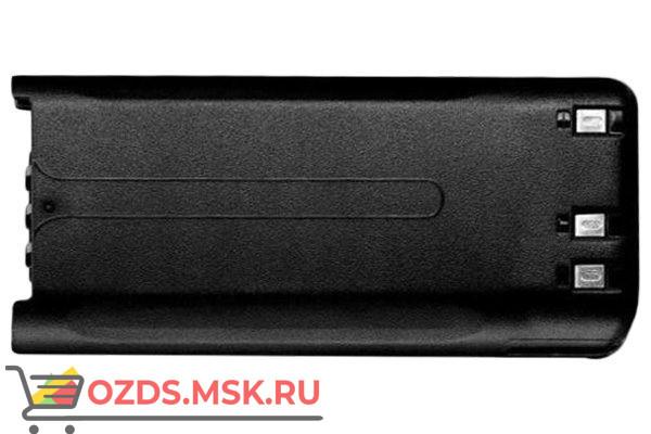 Kenwood KNB-53NM Аккумулятор