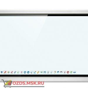TRIUMPH BOARD MULTI Touch LED LCD 55″ без встроенного компьютера (EAN 8592580111891): Интерактивная панель