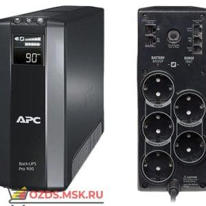 APC BR900G-RS ИБП