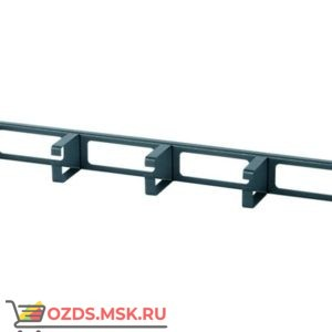 Hyperline CM-1U-V3H2-MLный организатор: Кабель