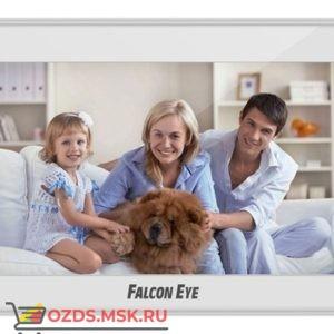 Falcon Eye FE-70C4: Видеодомофон