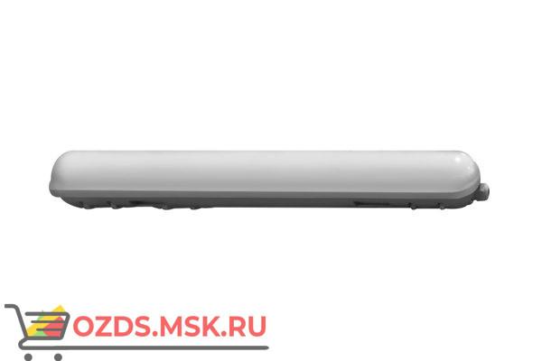 LLT  ССП-159 PRO 18вт 4000К 1350Лм 640 мм IP65: Светильник