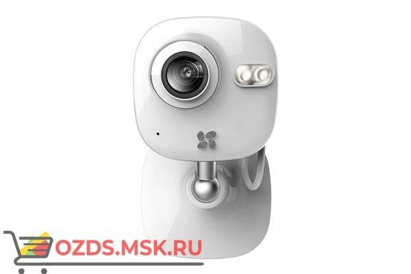 Ezviz CS-C2mini-31WFR (С2mini (2.4mm)1Мп внутренняя Wi-Fi камера