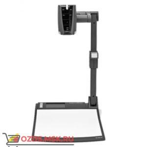 WolfVision VZ-8light4: Документ-камера