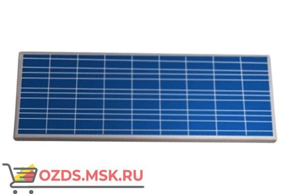 Delta BST 150-12 P: Солнечная батарея