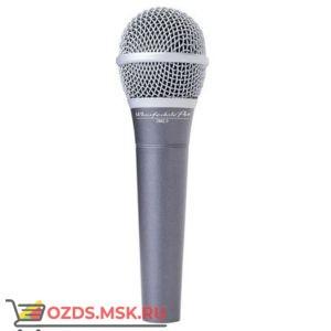 ROXTON DM 2.0S: Микрофон
