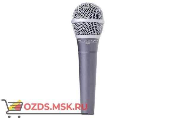 ROXTON DM 2.0S Микрофон