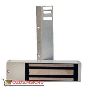 AccordTec ML-395.03: Замок электромагнитный