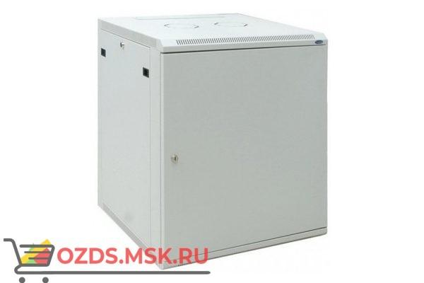 NTSS-W18U6060FD 19″: Настенный шкаф