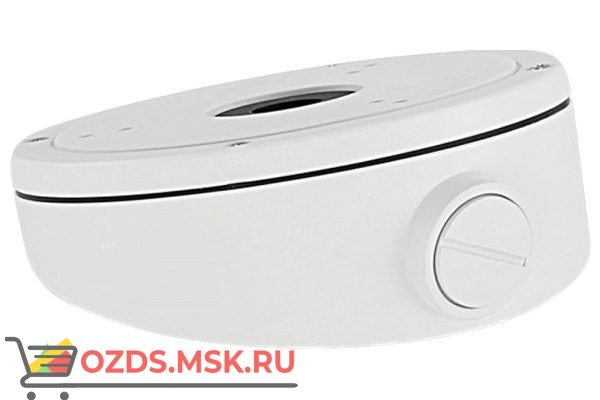 Hikvision DS-1281ZJ-M Кронштейн