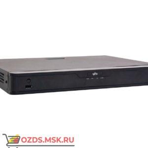 UNIVIEW NVR302-16S 16- канальный видеорегистратор