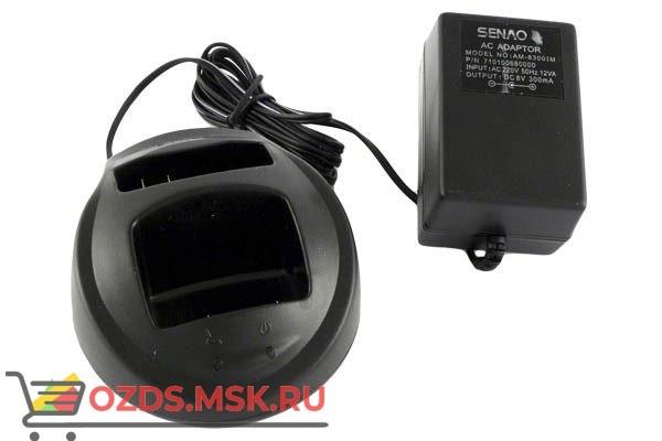 Senao SN-358 В: Зарядное устройство для трубки