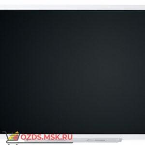 SMART Board E70 interactive flat panel с ключом активации SMART Notebook: Интерактивная панель